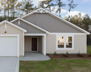 137 Foxford Dr., Conway image