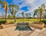 37422     Mojave Sage Street, Palm Desert image