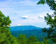 Lot 27 Summit Trails Dr, Sevierville image