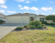 1488 Olustee Place, The Villages image