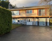 380 2nd  St, Campbell River image