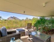 7117 E Rancho Vista Drive Unit #3001, Scottsdale image