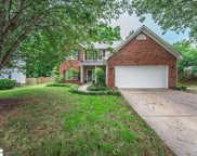 102 Thurber Way, Simpsonville image