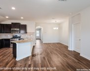 7411 Hercules Point, San Antonio image
