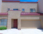 1015 S Val Vista Drive Unit #3, Mesa image