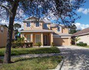 14473 Yellow Butterfly Road, Windermere image