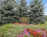 612 Pitney Pl, Morristown Town image