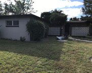159 Ronnie Drive, Altamonte Springs image
