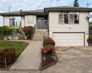 1132 N 160th St, Shoreline image