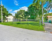 3801 Oak Ave, Coconut Grove image