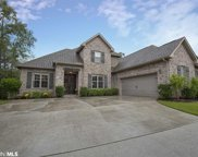 31705 Wildflower Trail, Spanish Fort image