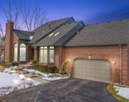 2281 Sandlewood Way, Shelby Twp image