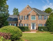 15600  Woodland Ridge Lane, Charlotte image