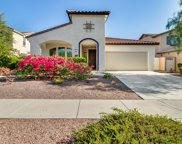 20957 W Thomas Road, Buckeye image