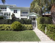 126 Marine Way, Delray Beach image