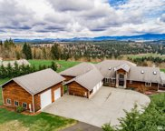 2109 183rd Ave SE, Snohomish image