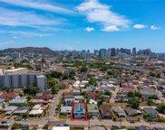 1501 Kokea Street, Honolulu image