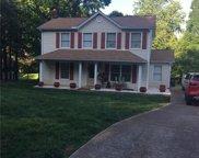 310 Southland  Road, Huntersville image