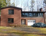 129 Overbrook Rd, Middlesex Twp image
