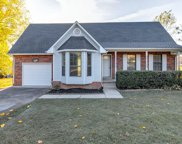 1401 Windhill Ct, Greenbrier image