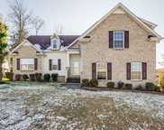 4080 Pineorchard Pl, Antioch image