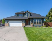 13919 E 27th, Spokane Valley image
