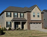 111 Damascus Drive, Simpsonville image