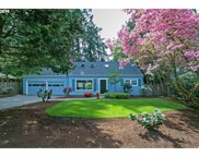 17761 DEEMAR  WAY, Lake Oswego image