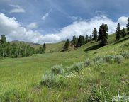 TBD Little 4th of July Creek Road, North Fork image