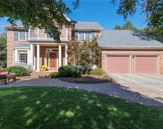 4505 Calabria Court, High Point image