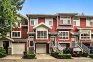 15168 36 Avenue Unit 79, Surrey image