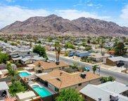 6740 Legalla Lane, Las Vegas image