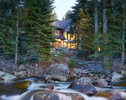 1058 Graystone Court, Steamboat Springs image