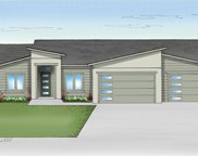 86506 Calico Rd, Kennewick image