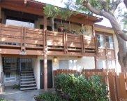 3723     Country Club Drive   12, Long Beach image