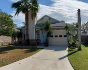 1594 WESTWIND DR, Jacksonville Beach image