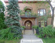 2621 1st Avenue S, Minneapolis image