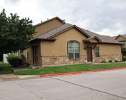 11252 Lost Maples Trail, Austin image