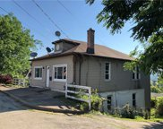 522 Waddell Ave, Donora image
