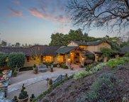 27600 Edgerton Rd, Los Altos Hills image