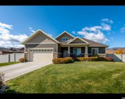 318 S Fox Den Rd, Midway image