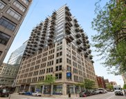 565 W Quincy Street Unit #1013, Chicago image