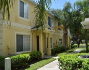 10721 Keys Gate Drive, Riverview image