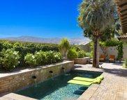 75225 Promontory Place, Indian Wells image