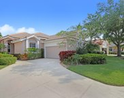 335 Eagleton Golf Drive, Palm Beach Gardens image