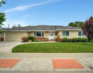 4253 Canfield Dr, Fremont image