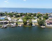 154 Carlyle Drive, Palm Harbor image