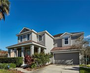 4486 Blue Major Drive, Windermere image