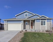 16335 West 84th Lane, Arvada image