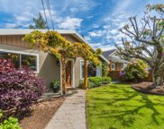 230 Bagshaw  St, Parksville image